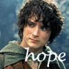 hobbit_princess userpic