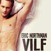 17tvfreek: Eric VILF