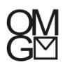 dhruv_dhody: omg