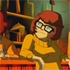 Act Like I'm The Best (Velma)