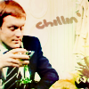turlough drinks