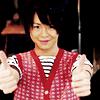 Lucero★: Daiki:d(^_^)b