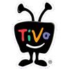 TiVo Dude!