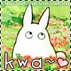khoa userpic