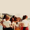UNITE. → ♥ 소녀시대