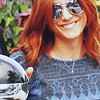 dess: [People] Kate Walsh and her lovely sungl