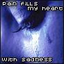 purplepepleeatr userpic