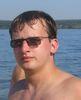 Novgorodtsev Sergei