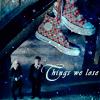 elusive_j: HP: Luna's Shoes
