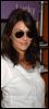 Gina in Sunnies