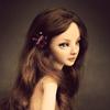 la_sans_coeur userpic
