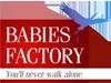 babiesfactory userpic
