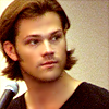 shadow_of_doubt: Jared--CC looking sad