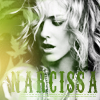 Elle Blessingway: HP: Narcissa Malfoy