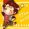 yumi_usagi: arigatou