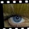 zimnya userpic