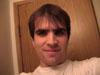 wasaword userpic