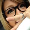 rxsoupp userpic