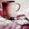 pic#cafemug