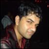 ashvyn [userpic]