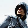blade_in_crowd userpic