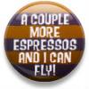 coffee by allbotledup