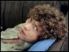 Pros Doyle sofa