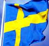 Swedflag