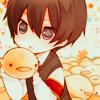 cookie_meru