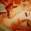 Misc // Count Dracula - fallen