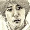 Nino_puppyeye