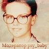 модератор psy_baby