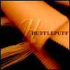 meganmurphy1977: Hufflepuff