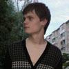 maxsosedov userpic