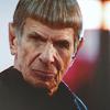 SpockPrime2
