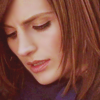 Sue: Castle - Kate Beckett