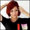 missporcelain userpic