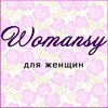 womansy userpic