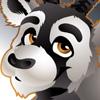 oryx userpic