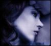 nadahala: Bit-lit: Riley Jenson - Tenter le diable