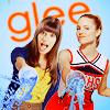 Daxy: Glee 2