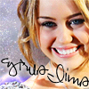 Miley Cyrus Last Icon Maker Standing Community