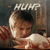 mood - arthur huh: batgurl88