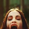 Jennifer demon mouth-LV67
