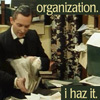 SH_organization