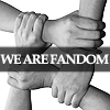 Giz: We Are Fandom
