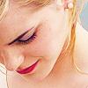 rockettttt, yeahhh: HP// Emma {down}
