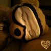 Dee: love bear
