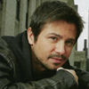 Freddy Rodriguez Fansite