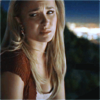 Claire Bennet: ✓ breaking my neck isn't sexy.
